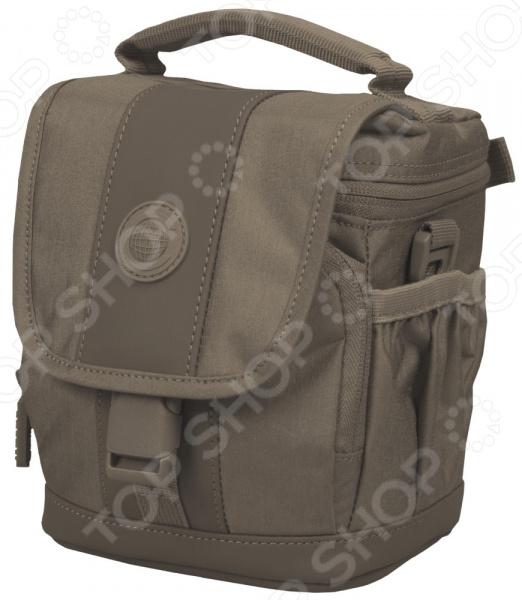 Сумка для фото- и видеокамеры SUMDEX Continent FF-01 защитная сумка для фото и видеокамер sony lcs u11