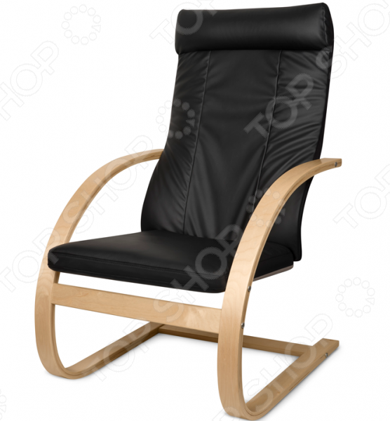 Кресло массажное RC 420