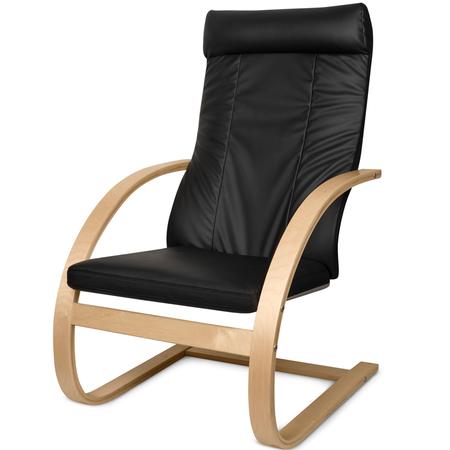 Купить Кресло массажное Medisana RC 420