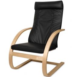 Кресло массажное Medisana RC 420