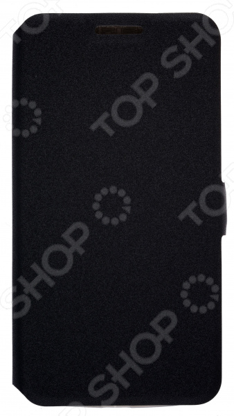 Чехол Prime Motorola Moto G5