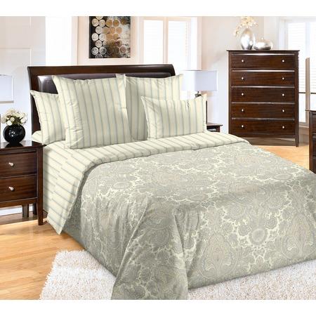Купить Комплект постельного белья Королевское Искушение «Пейсли»