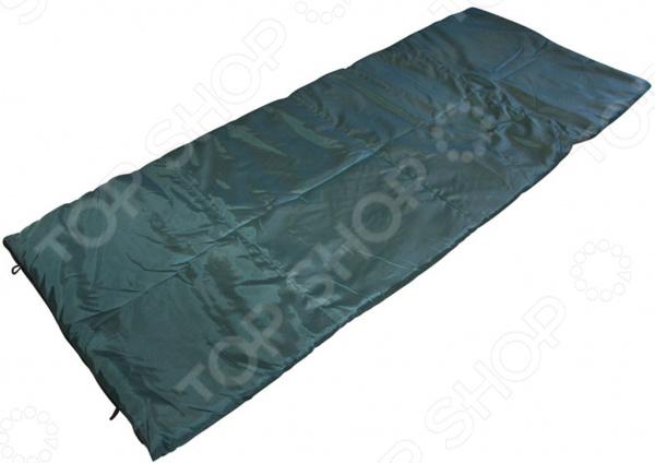 Спальник-одеяло Ecos СО2S Спальник-одеяло Ecos СО2S /