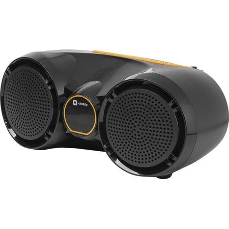 Купить Система акустическая портативная Harper AM18