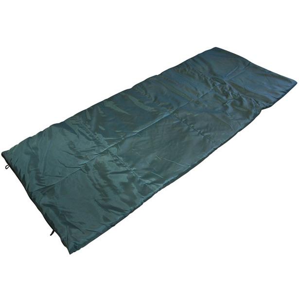 фото Спальник-одеяло Ecos СО2S