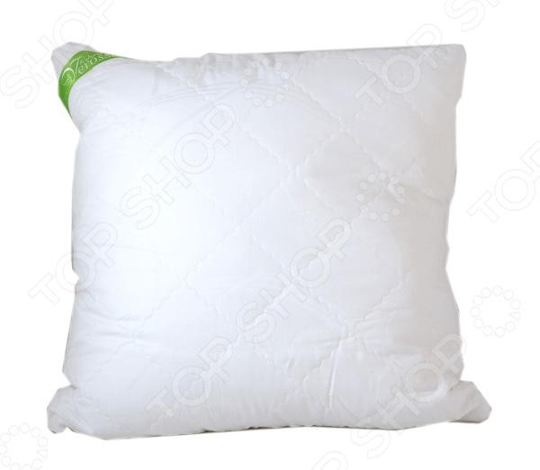 Подушка Verossa Constante «Бамбук»