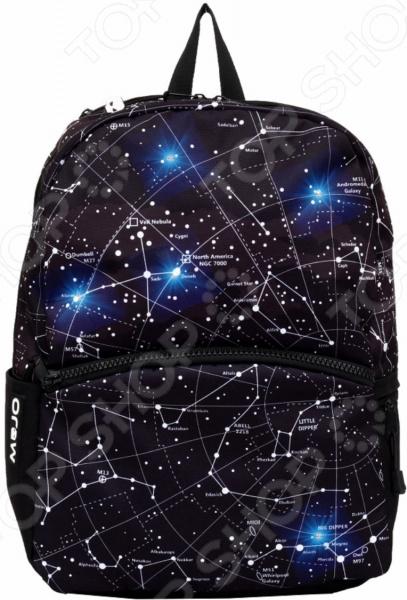 ������ �� ����������� ������������ Mojo Pax B/W Constellation LED