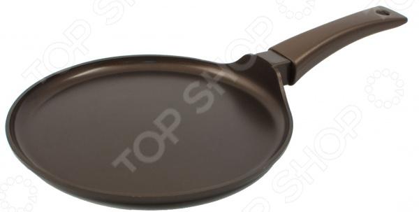 Сковорода блинная TimA «СУ-Шеф» 22084ПШ