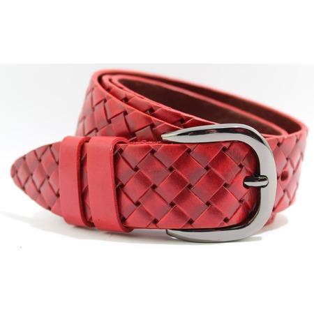 Купить Ремень женский Stilmark 1737071