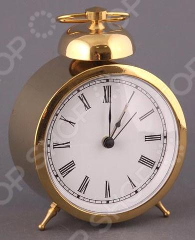 Часы настольные Alberti Livio 646-006 купить часы мальчику 7 лет