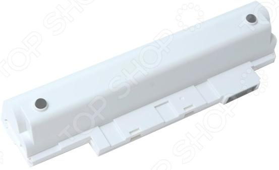 Аккумулятор для ноутбука Pitatel BT-080 pitatel bt 067w um09h36 um09g31 for acer aspire one 532 532h 533 packard bell dot s2