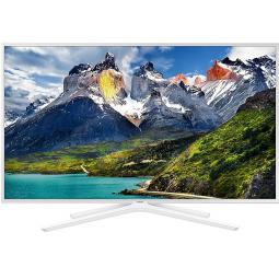 Телевизор Samsung UE43N5510AUXRU
