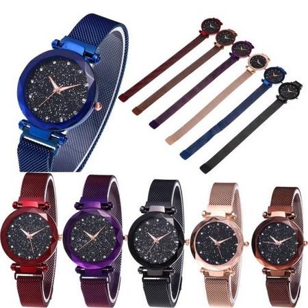Купить Женские наручные часы Starry Sky Watch