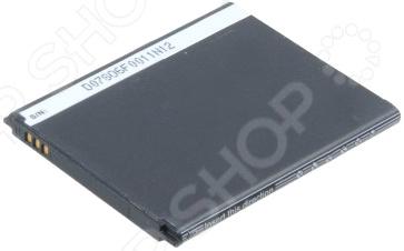 Аккумулятор для телефона Pitatel SEB-TP230 аккумулятор для телефона pitatel seb tp321
