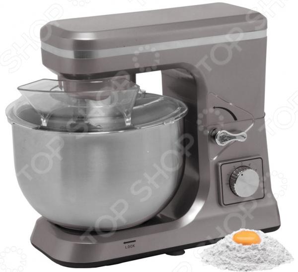 Кухонный комбайн Bomann KM 1393 CB цена и фото