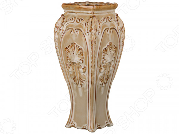 Ваза декоративная «Афина» 232-163 бампер задний ваз 2112 купить в киеве