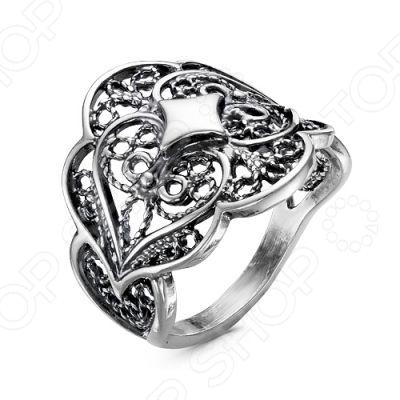 Кольцо «Моя прекрасная леди» 23010232