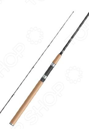 Спиннинг штекерный Daiwa Exceler-AR New EXC-AR 702 ULFS