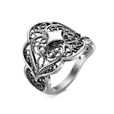 Купить Кольцо «Моя прекрасная леди» 23010232