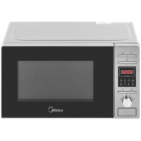Купить Микроволновая печь Midea AG 820 CP 2-S