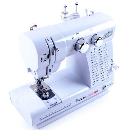 Купить Швейная машина VLK Napoli 2700