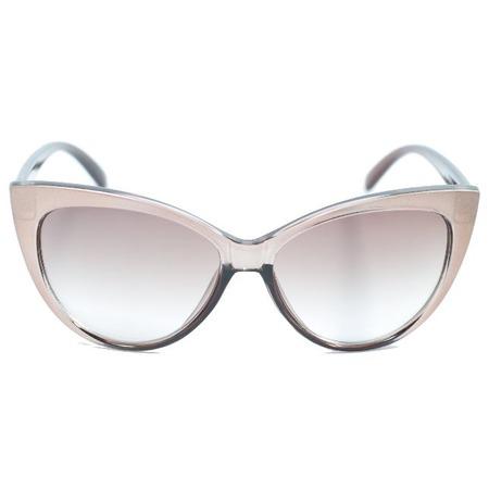 Купить Очки солнцезащитные Mitya Veselkov OS-187