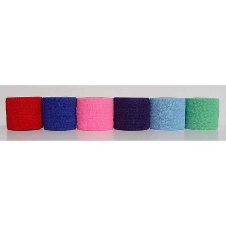 Набор бандажей для домашних животных Andover 2100RB-030. В ассортименте