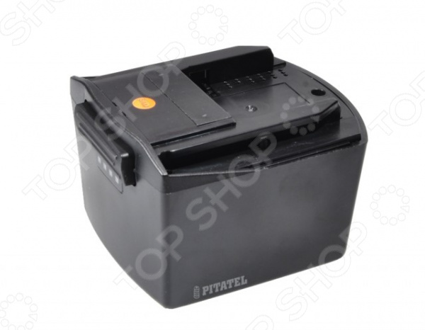 Батарея аккумуляторная Pitatel TSB-199-HIL14B-40L replacement 7 9 lcd screen for ipad mini black