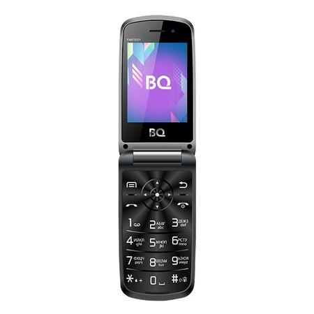 Мобильный телефон BQ 2809 Fantasy