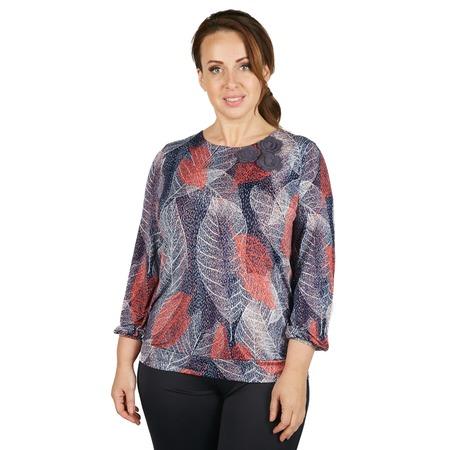 Купить Блуза Wisell «Росария»
