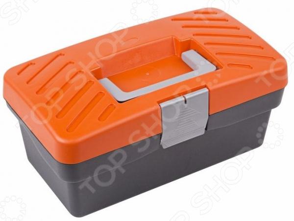 Ящик для инструментов PROconnect 12-5003-4 аксессуар proconnect bnc 05 3076 4 7