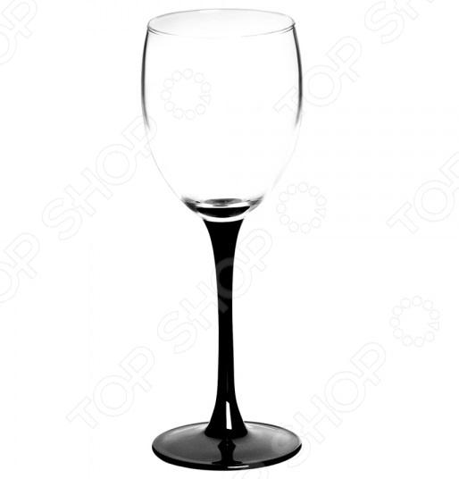 Набор фужеров для вина Luminarc Domino