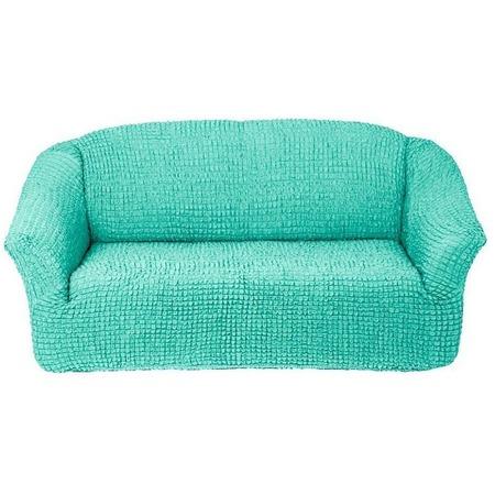 Купить Чехол на трехместный диван Karbeltex без оборки