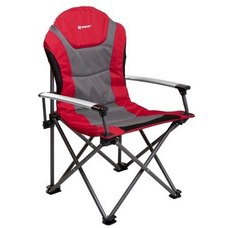 Купить Кресло складное NISUS N-750-21310