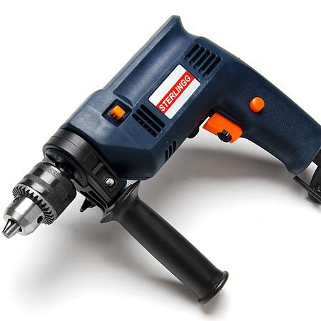 Купить Дрель ударная Sterlingg ST-10994