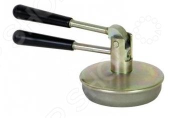 Машинка закаточная Лепсе ПЗБ машинка закаточная машенька автоматическая сталь пластик