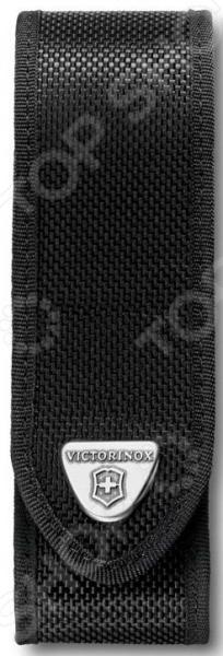Чехол для ножа Victorinox 4.0505.N