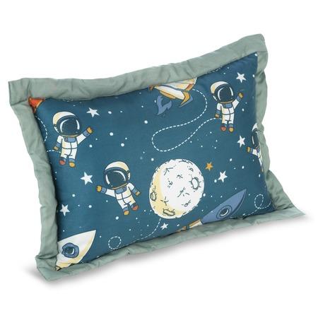 Купить Подушка детская Dormeo «Космос»