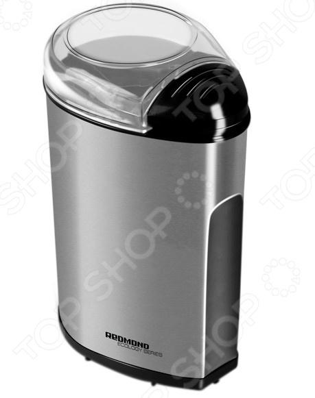 Кофемолка RCG-M1602
