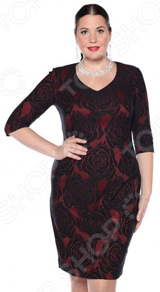 Платье «Влечение» lovaru ™ 2017 платье для женщин платье вечернее платье для женщин