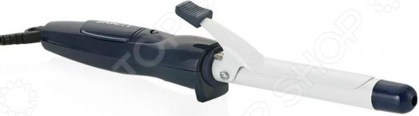 Щипцы для завивки волос LU-1004