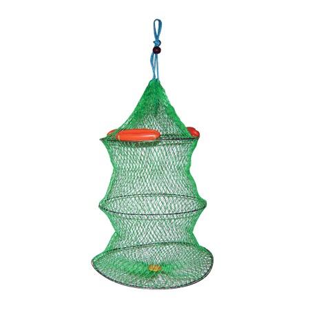 Купить Садок плавающий Siweida 5411011
