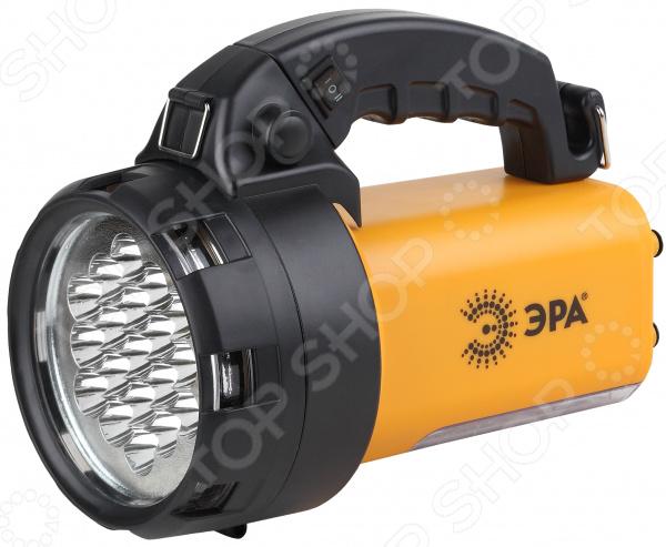 Фонарь-прожектор Эра PA-601 «Альфа»
