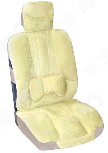 Набор чехлов для сидений SKYWAY Arctic 1015 поворотный механизм для сидений в украине