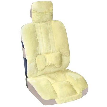 Купить Набор чехлов для сидений SKYWAY Arctic 1015