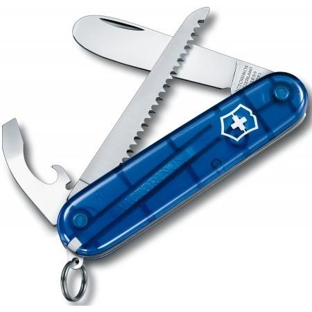 Купить Нож перочинный Victorinox My First 0.2373