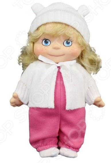 Кукла Весна «Маринка 6»