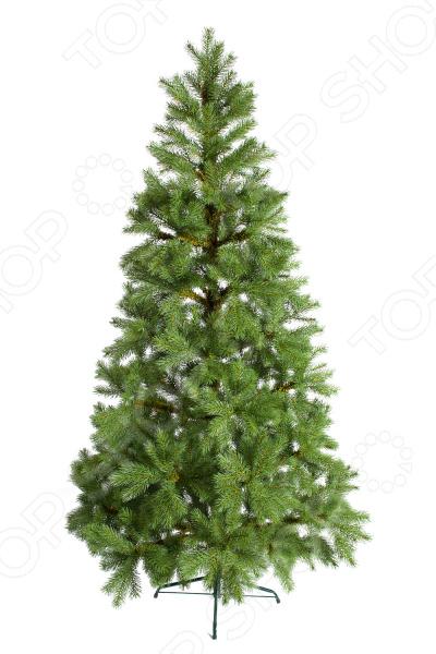 Ель искусственная Green Trees «Шервуд Премиум»