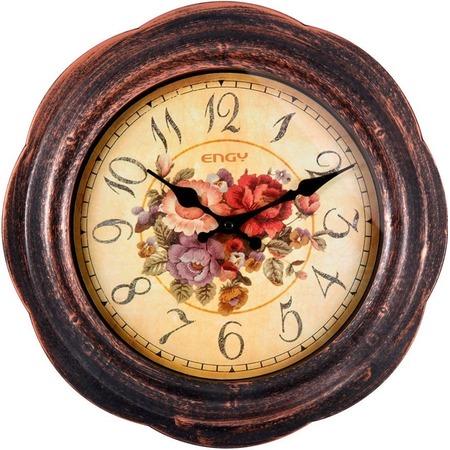 Купить Часы настенные Energy EC-18