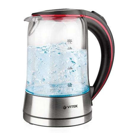 Купить Чайник Vitek VT-7009